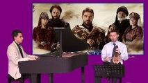 Diriliş Ertuğrul Gazi Dizi Jenerik Seçim Müziği Trt 1 Dombıra Besteci Kazak Dombra Sanatçı Osmanlı Devleti Kuruluş AK Parti Dizisi Piyano Müzikleri Yükle İndir Dinle Dirilis Şarkısı İndir Müzik Mp3 Dinle Yükle