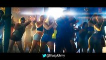 Yo Yo Honey Singh- Aankhon Aankhon VIDEO Song - Kunal Khemu, Deana Uppal - Bhaag Johnny