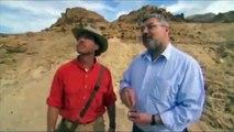 Sodom And Gomorrah - The Destruction Of Sodom
