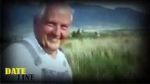 Dateline Mystery Series Suspicion Keith Morrison Reports