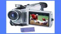 Best buy Sony Camcorders  Sony DCRTRV50 MiniDV Digital Camcorder w 35 Touch Panel LCD Mega Pixel Video Still