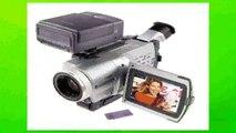 Best buy Sony Camcorders  Sony DCRTRV830 Digital Camcorders