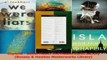 The Masterworks Library Ballet Music