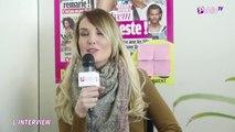 """Exclu vidéo : Marie Garet (LVDCB) : """"Ma pire expérience de téléréalité, c'est les Anges !"""""""