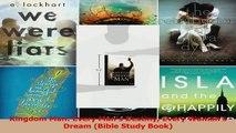 PDF Download  Kingdom Man Every Mans Destiny Every Womans Dream Bible Study Book PDF Full Ebook