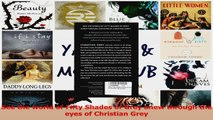 grey as told by christian free pdf download