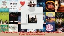 Download  Kingdom Man  DVD Leader Kit Every Mans Destiny Every Womans Dream PDF Online
