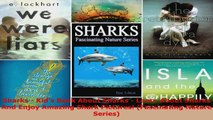 Read  Sharks  Kids Book About Sharks  Learn About Sharks And Enjoy Amazing Shark Pictures EBooks Online