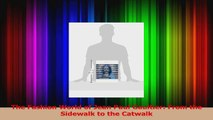 Read  The Fashion World of Jean Paul Gaultier From the Sidewalk to the Catwalk Ebook Free