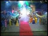 Gala Cười Gặp Nhau Cuối Năm 2006 Phần 1