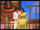 Gala Cười Gặp Nhau Cuối Năm 2006 Phần 2 2