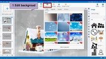 The Best Free Presentation Software for Making Impressive Presentations