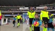 VIDEO Chievo 1 – 0 Atalanta (Serie A) Highlights