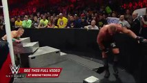 WWE Network׃ Lesnar vs. Rollins vs. Cena׃ WWE World Heavyweight Title Match׃ Royal Rumble 2015