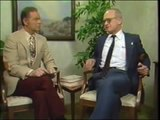 Ex-KGB Yuri Bezmenov spoke about Mujib murder and 1971 liberation war