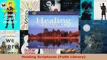 Best Seller Healing Scriptures CD Free Read - video dailymotion