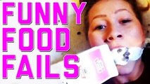 Funniest Cooking and Food Fails by FailArmy || Worst Chefs Ever
