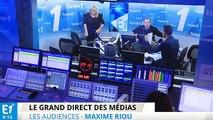 Mimie Mathy : TF1 peut compter sur son ange