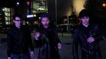 Zazimuts 2015 - Concours The Dude in Rouen - Vidéo 03