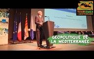 Tourismes de la Méditerranée - Géopolitique de la Méditerranée