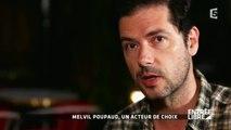 """Melvil Poupaud: A l'affiche dans """"Le Grand Jeu"""" - Entrée libre"""