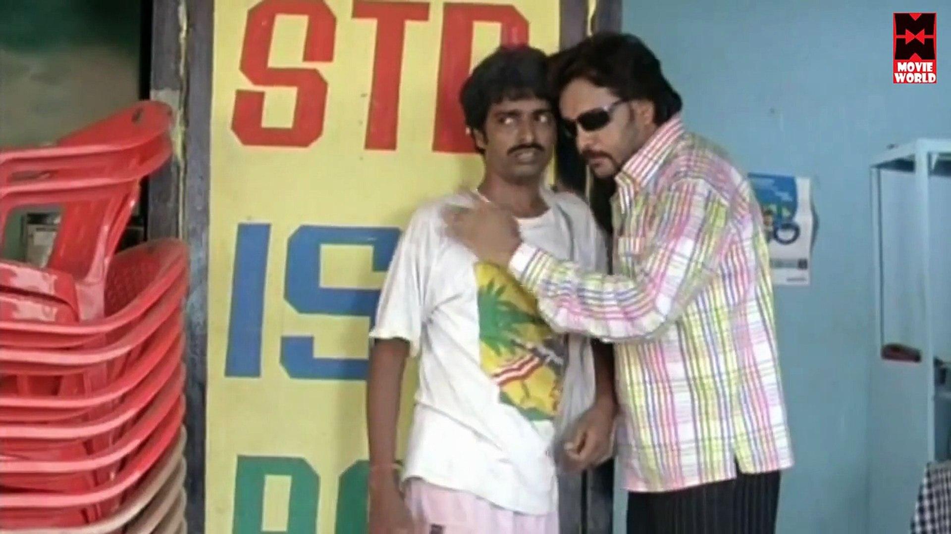 Oriya Movie Full || Rasika Nagara || Sidhanta Mohapatra,Namrata Thapa || Odia Movie Full Mini Movie