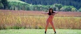 Deewana Hua Main Deewana - Ajay Songs  Kumar Sanu  Alka Yagnik Romantic Song 2016