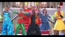 Oriya Movie Full || Mani Nageshwari || Siddhanta Mahapatra, Debu Bosh || Odia Movie Full Mini Movie