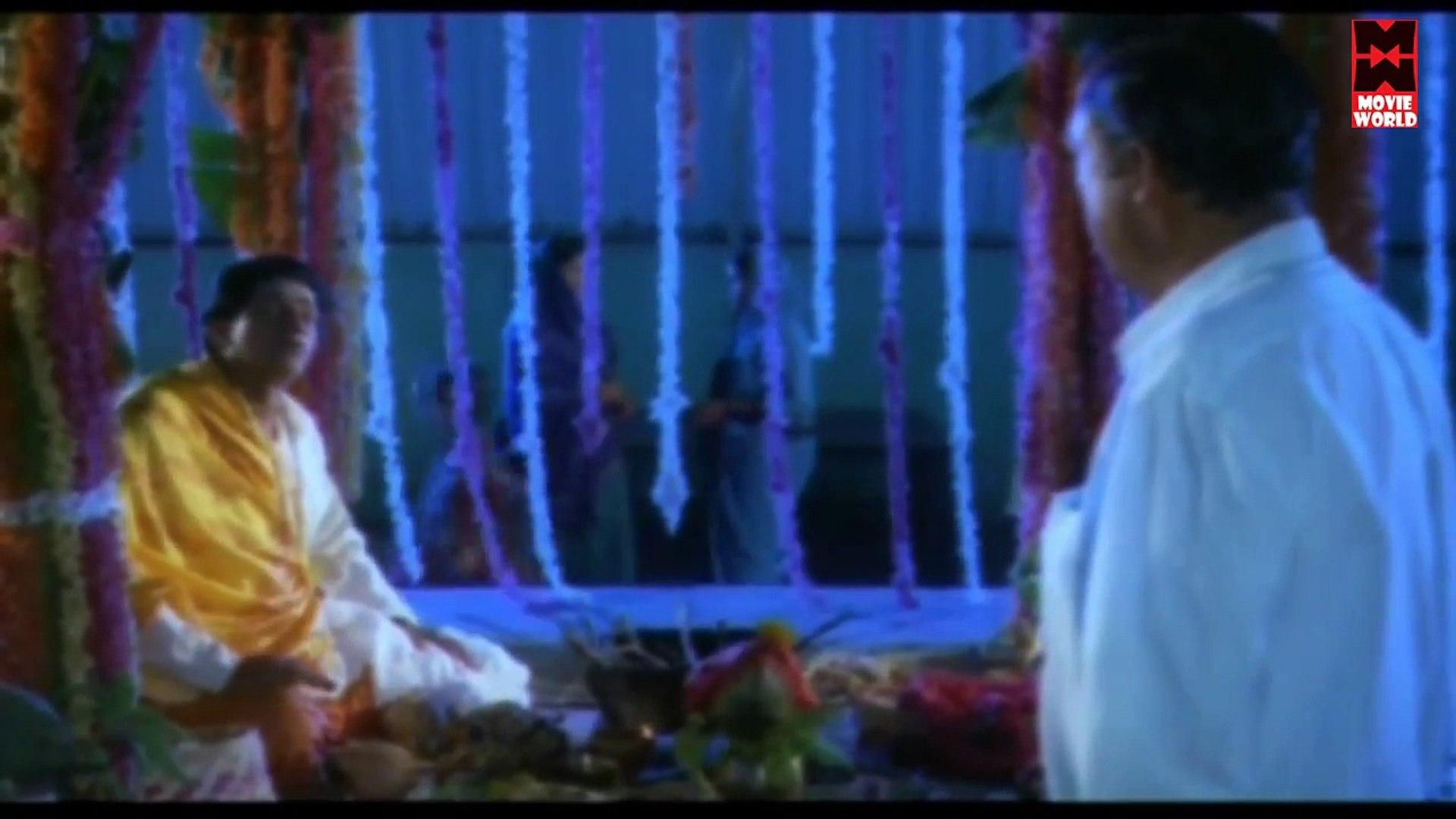 Oriya Movie Full || Sei Jhiati || Siddhanta ,Rachana || Odia Movie Full Mini Movie