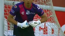 Puebla vs Tijuana 2 1 Liga MX Clausura 2015 fecha 1