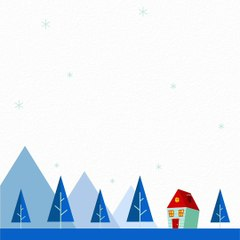 Happy Holidays from Dailymotion