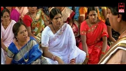 Odia Movie Full    To Bina Mana Bujhena   Nitin,Kajal Aggarwal Movie   Oriya Movie Full 2015