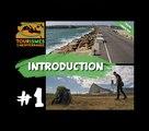 Tourismes de la Méditerranée - EP#1 - Introduction | GIBRALTAR
