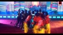 Odia Movie Full | Kulanandana | Siddhanta Mahapatra New Movie 2015 | Oriya Movie Full 2015