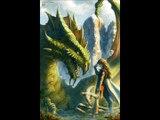 La symbolique du Dragon