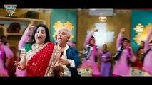 Chaalis Chauraasi Movie HD Part 03/11 || Naseeruddin Shah, Atul Kulkarni, Shweta Bhardwaj