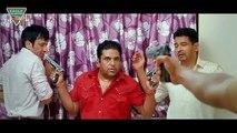 Chaalis Chauraasi Movie || Shootout Between Police and Criminals || Naseeruddin Shah, Atul Kulkarni