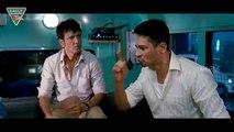Chaalis Chauraasi Movie || Atul Kulkarni Act Like Baba Comedy || Naseeruddin Shah, Atul Kulkarni