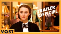 Brooklyn - Bande annonce [Officielle] VOST HD