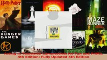 Read  Acting in Television Commercials for Fun and Profit 4th Edition Fully Updated 4th Edition EBooks Online