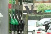 Luz y gasolinas elevan la tasa interanual del IPC