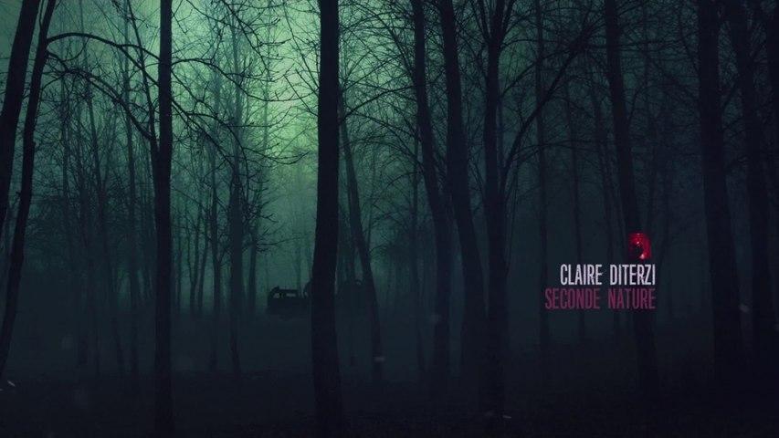 Claire Diterzi - Seconde Nature