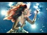 Andrea Berg - Atlantis lebt