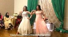 Wedding Dance Desi Girl Dance On Song Manwa Lage  | Hot Wedding Dance | HD✔