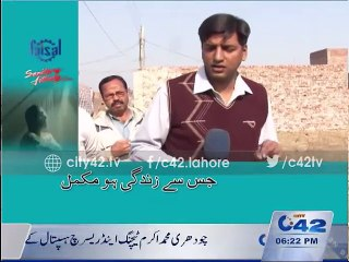 Reporters Diary 15th December 2015