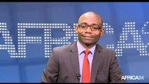 AFRICA NEWS ROOM - La côte d'ivoire: premier marché de l'assurance en Afrique francophone (3/3)
