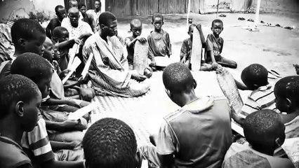 Documentaire 2015 sur Les Daaras de Serigne Touba