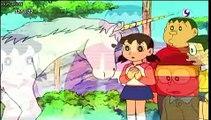 โดเรม่อน 03 ตุลาคม 2558 ตอนที่ 8 Doraemon Thailand [HD]