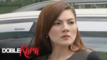 Doble Kara: Lucille seeks revenge