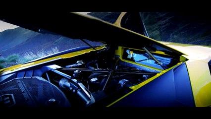 Top Gear France Saison 2 revient sur RMC Découverte !
